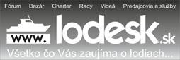 lodesk banner